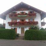 Photo of Hotel Garni Schaider