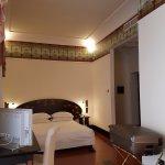 Foto de Des Etrangers Hotel & Spa
