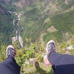 Foto de Cusco Explorers