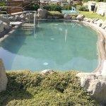 Photo of Resort Grazia Terme