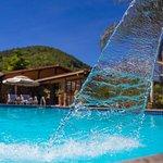 Foto de Bomtempo Resort