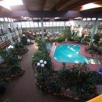 Photo de Baymont Inn & Suites Red Deer