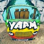 Foto de Yaam