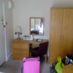 Rutland Arms Hotel Bakewell Foto