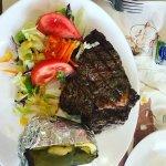 Foto de Rodeo Steak House