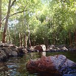 Photo of Litchfield National Park