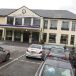 Photo de Kenmare Bay Hotel & Resort