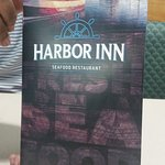 Bilde fra Harbor Inn