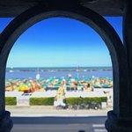 Photo de Hotel Agostini