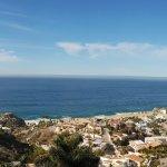 Photo of Pedregal de Cabo San Lucas
