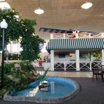 Days Inn Columbus Airport Foto
