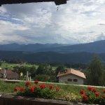 Photo of Naturhotel Alpenrose