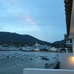 Photo de Hotel Playa Sol