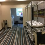 Photo of Home2 Suites by Hilton Nashville Vanderbilt