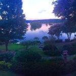 Photo de Lookout Point Lakeside Inn