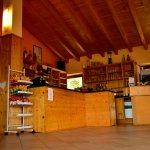 صورة فوتوغرافية لـ Trattoria Campeggio Bar Giglio
