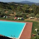 Photo of Agriturismo La Vecchia Fattoria