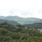 Photo of El Establo