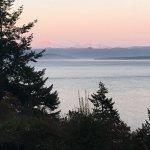 Photo de Orcas Island Bayside Cottages