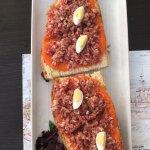 Carmela Restaurante Photo