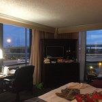 Photo de Pensacola Grand Hotel