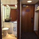 Photo de Premier Inn Gloucester (Barnwood) Hotel