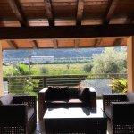 Photo of Verdeblu Residence