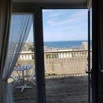 Foto di Priory Lodge Hotel