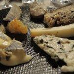 Photo de La Breche Restaurant