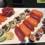 Photo of Suki Sushi