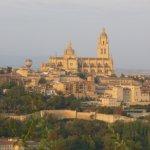 Photo of Parador de Segovia