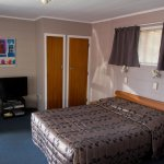 Otorohanga and Waitomo Motels Φωτογραφία