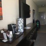 Holiday Inn Express Hotel & Suites Wichita Northwest Maize K-96 Picture