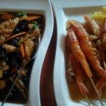 Fotografia lokality Cinska restauracia Hua Li Gong