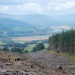 The Tay Valley
