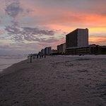 Foto de Peppertree by the Sea