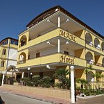 Photo of Marc Hotel