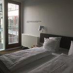 Foto de First Hotel Kolding