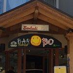 Photo of Bar Ristorante Pizzeria Bo