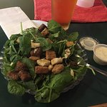 Louie Salad