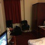 Norbreck Castle Hotel Photo