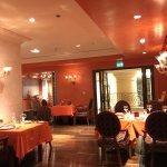 Photo de Osmanly Restaurant