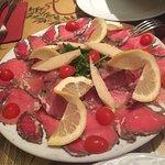 Photo de Napoletani Restaurant