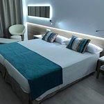 Photo of OLA Hotel Panama