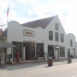 Original Mast General Store