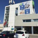 Photo of Holiday Inn Express Alcobendas