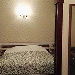 Foto de Acron Hotel