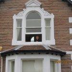 Photo of Inverglen Guest House