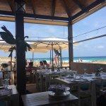 Photo de Bar Restaurante Tanga