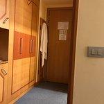 Photo of Best Western Hotel I Triangoli